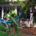 Comfort: Hostel Lao, Mendoza