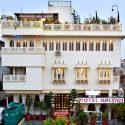 Budget: Hotel Kalyan, Jaipur