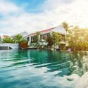 Luxe: Ancient House Village, Hoi An